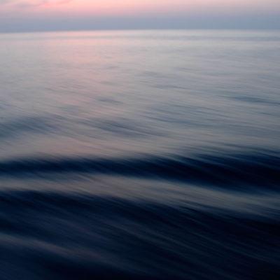 WATER WORLD – EXHIBITION