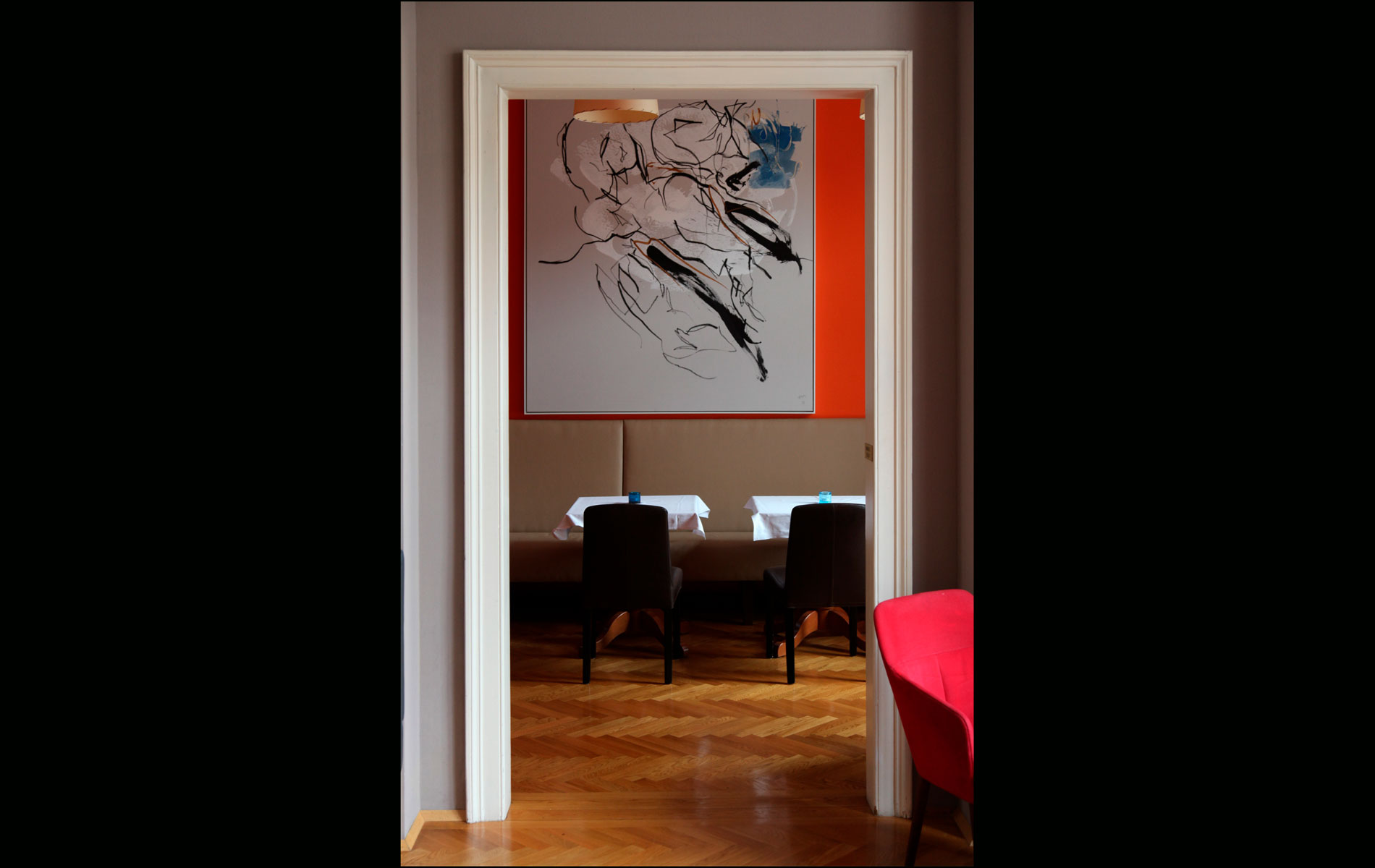 VIENNA_HOTEL ASTSTADT
