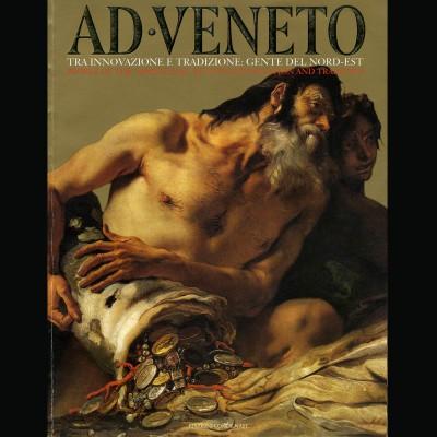 """AD-VENETO"" – 2001"