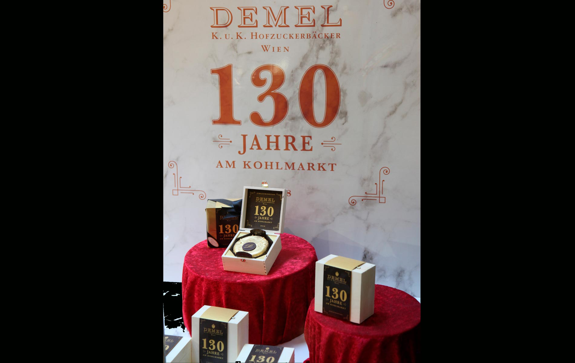 VIENNA_DEMEL